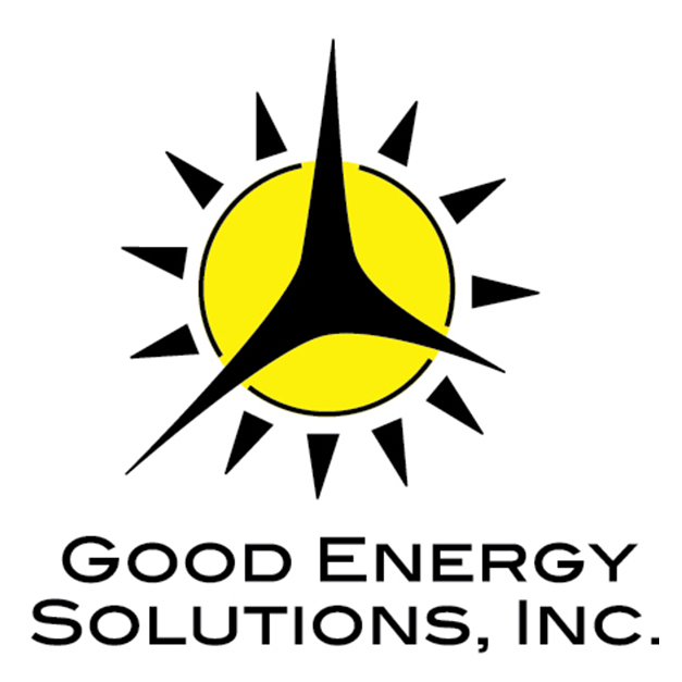 Good Energy Solutions