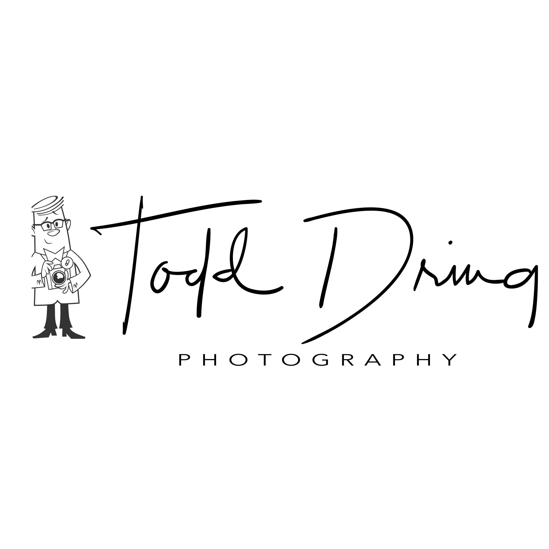 Todd Dring Photography