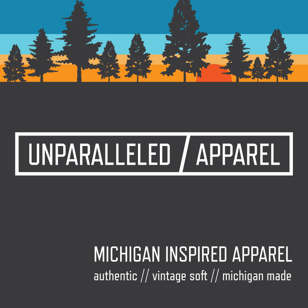 Unparalleled Apparel