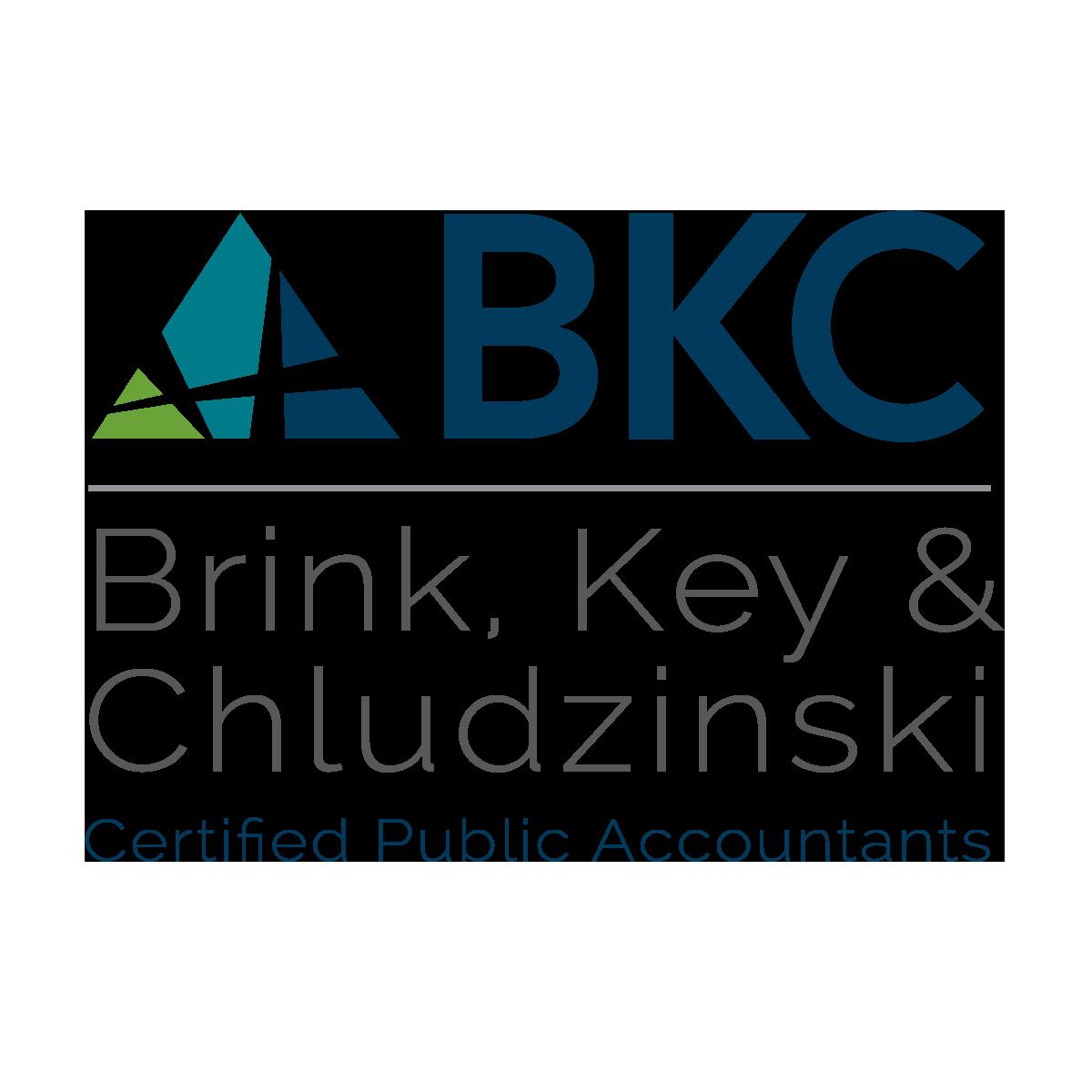 BKC | Brink Key & Chludzinski