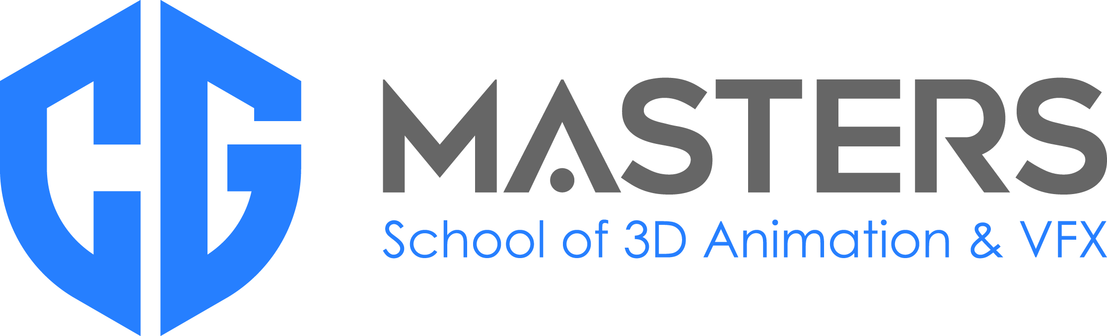 CG Masters School of 3D Animation & VFX