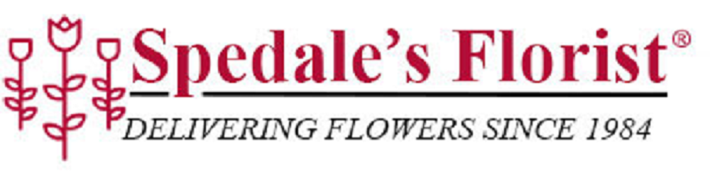 Spedale's Florist and Wholesale