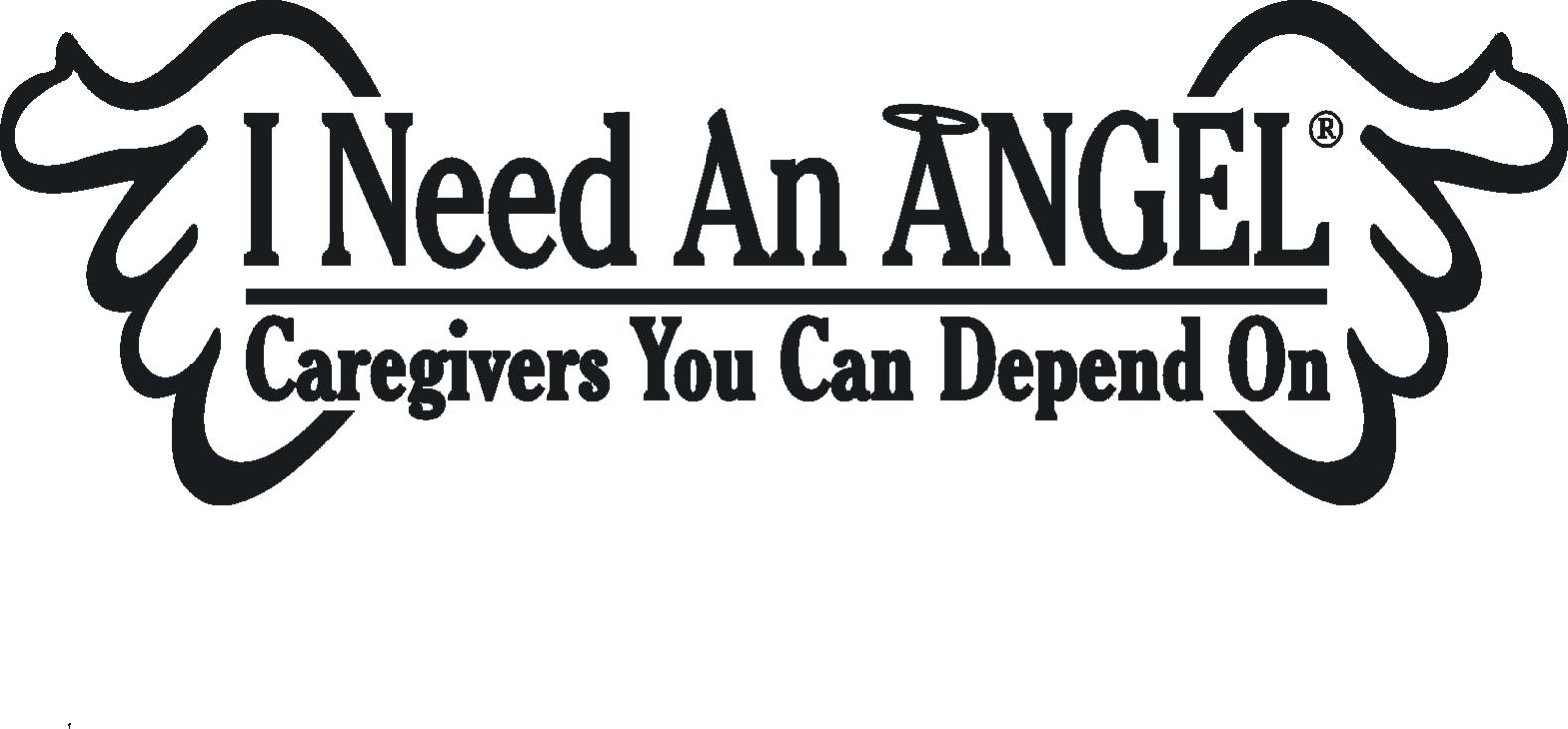 I Need An Angel, Inc.