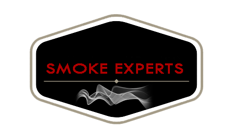 "Smoke Shop ""Smoke Experts"""