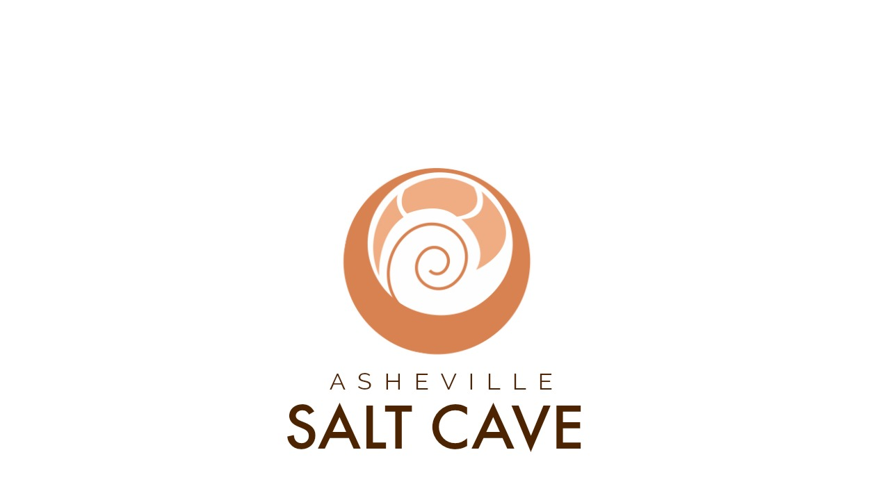 Asheville Salt Cave | Massage & Salt Spa Therapy