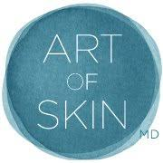 Art of Skin MD - Dr. Melanie D. Palm, MD MBA