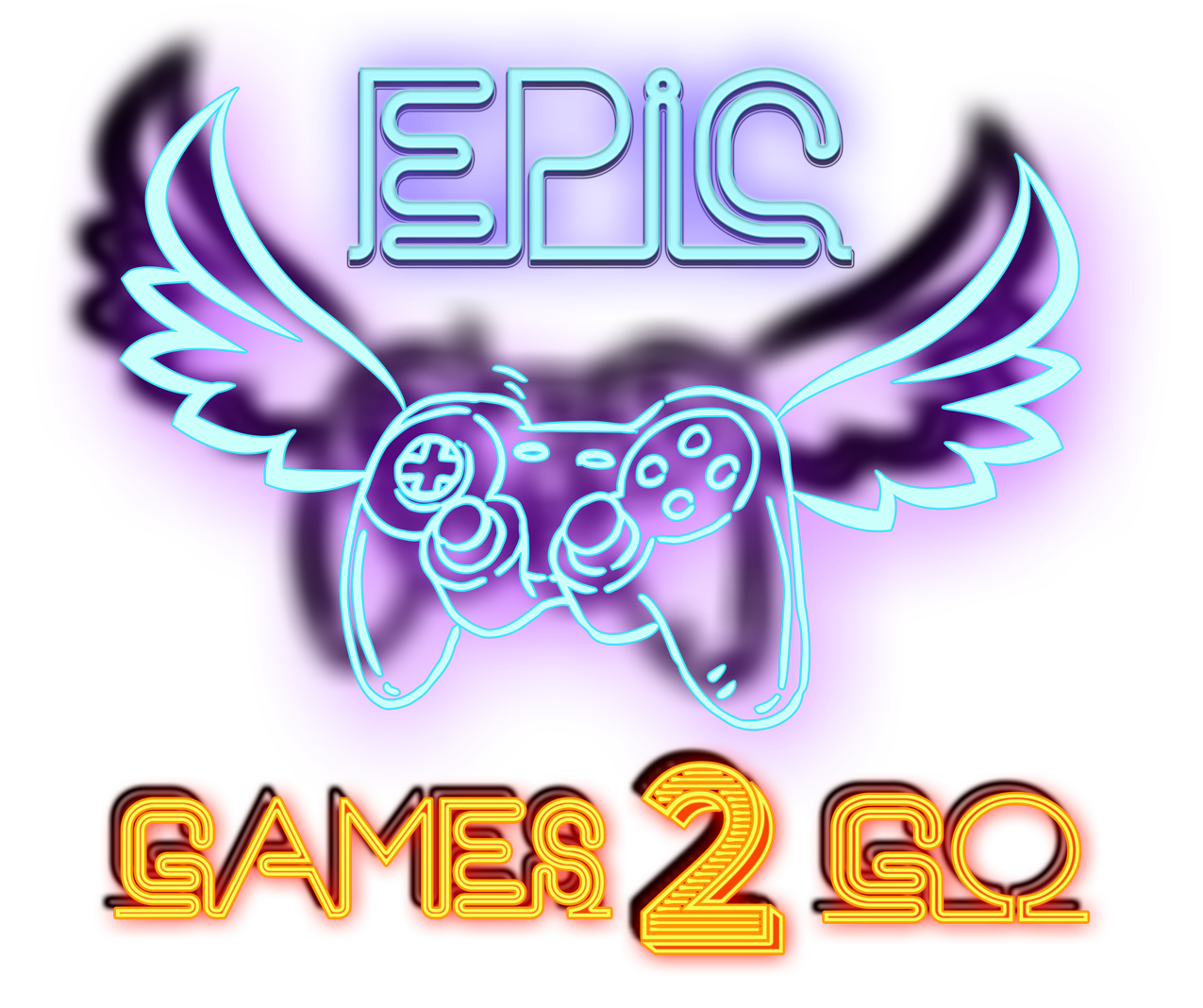 Epic Games2Go