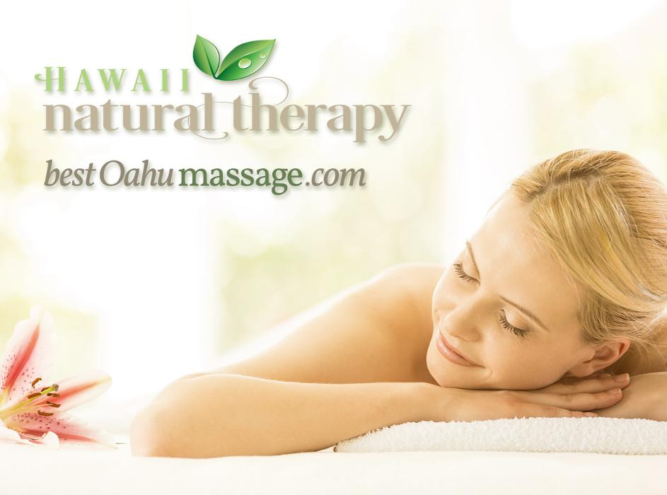 Hawaii Natural Therapy, 350 Ward Ave in Honolulu, HI 96814 ...
