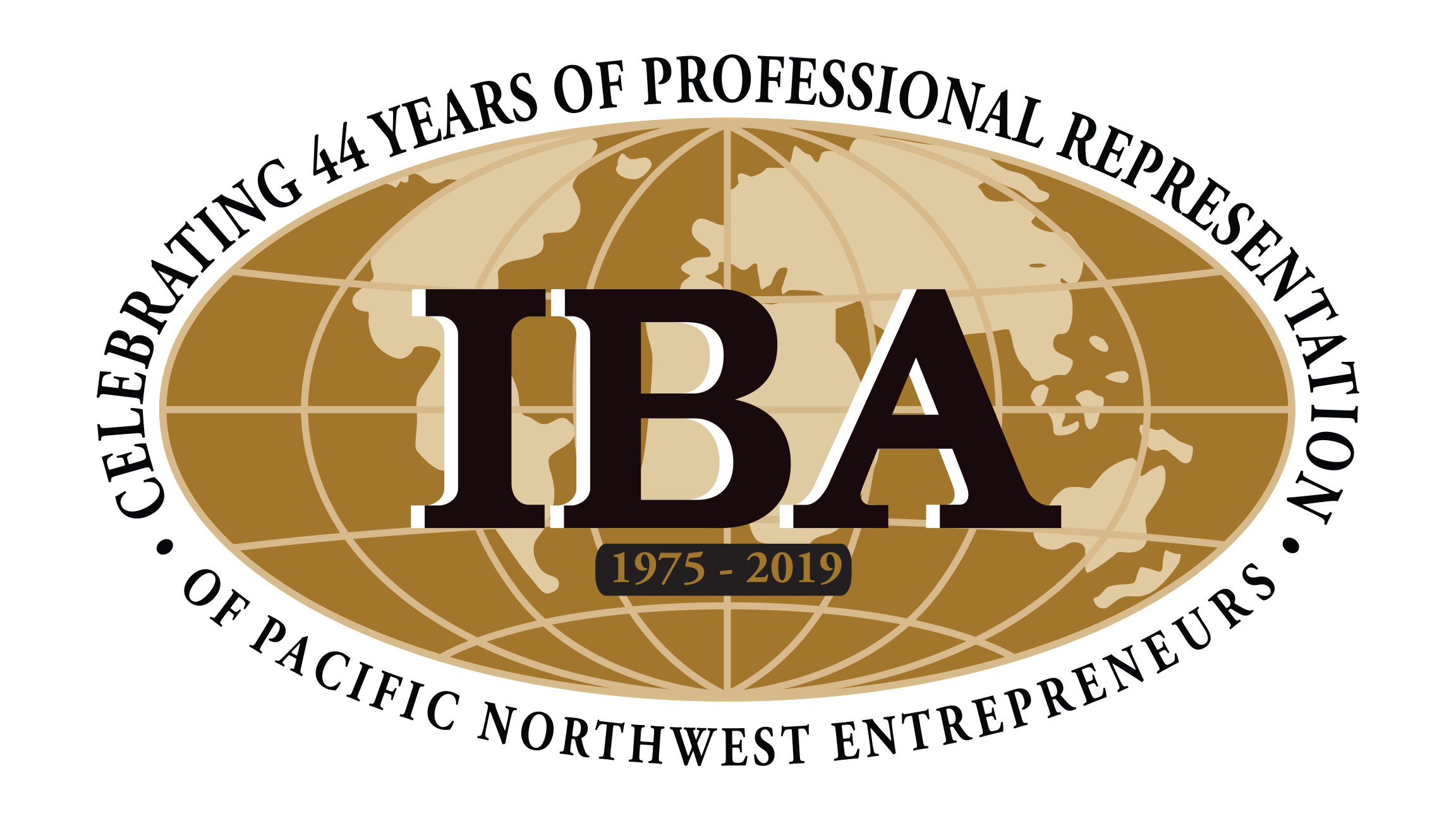 IBA NW Business Brokers