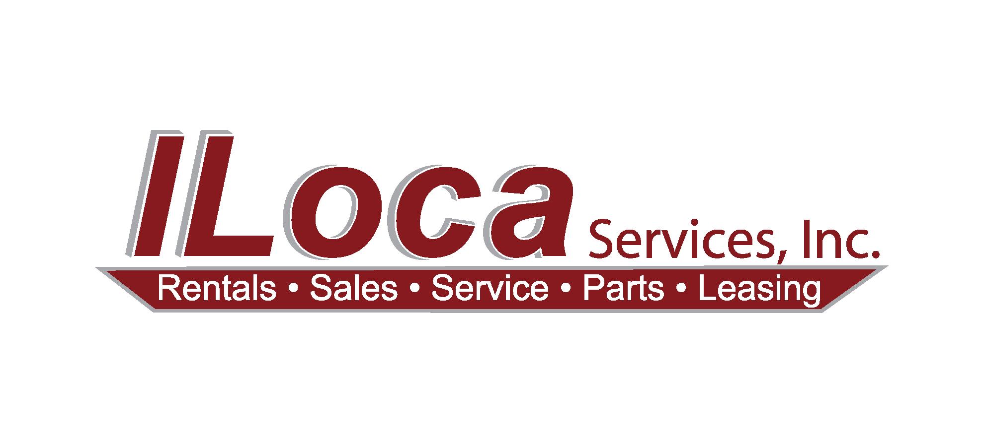 ILoca Services