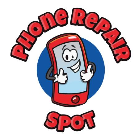 Phone Repair Spot - San Jose, CA 95131 - (408)497-1503   ShowMeLocal.com
