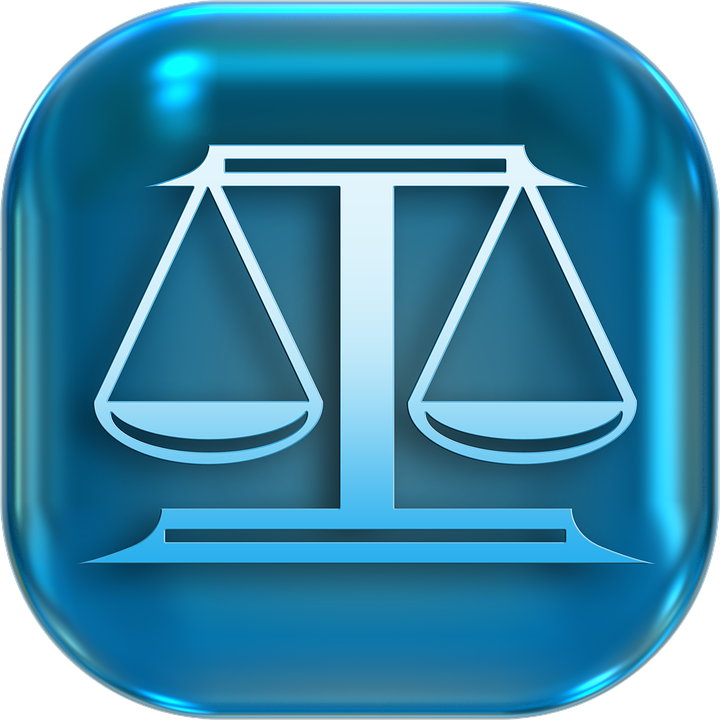 The Law Offices of Jonathan Rosenberg