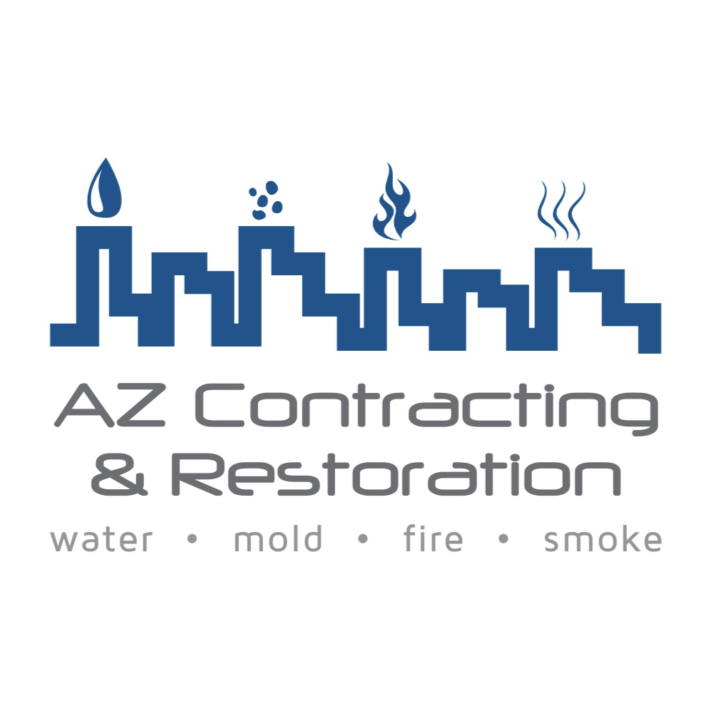 AZ Contracting & Restoration