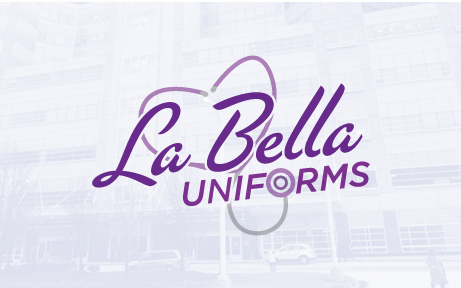 La Bella Uniforms