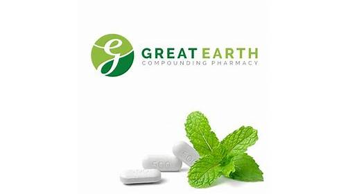 Great Earth Compounding Pharmacy