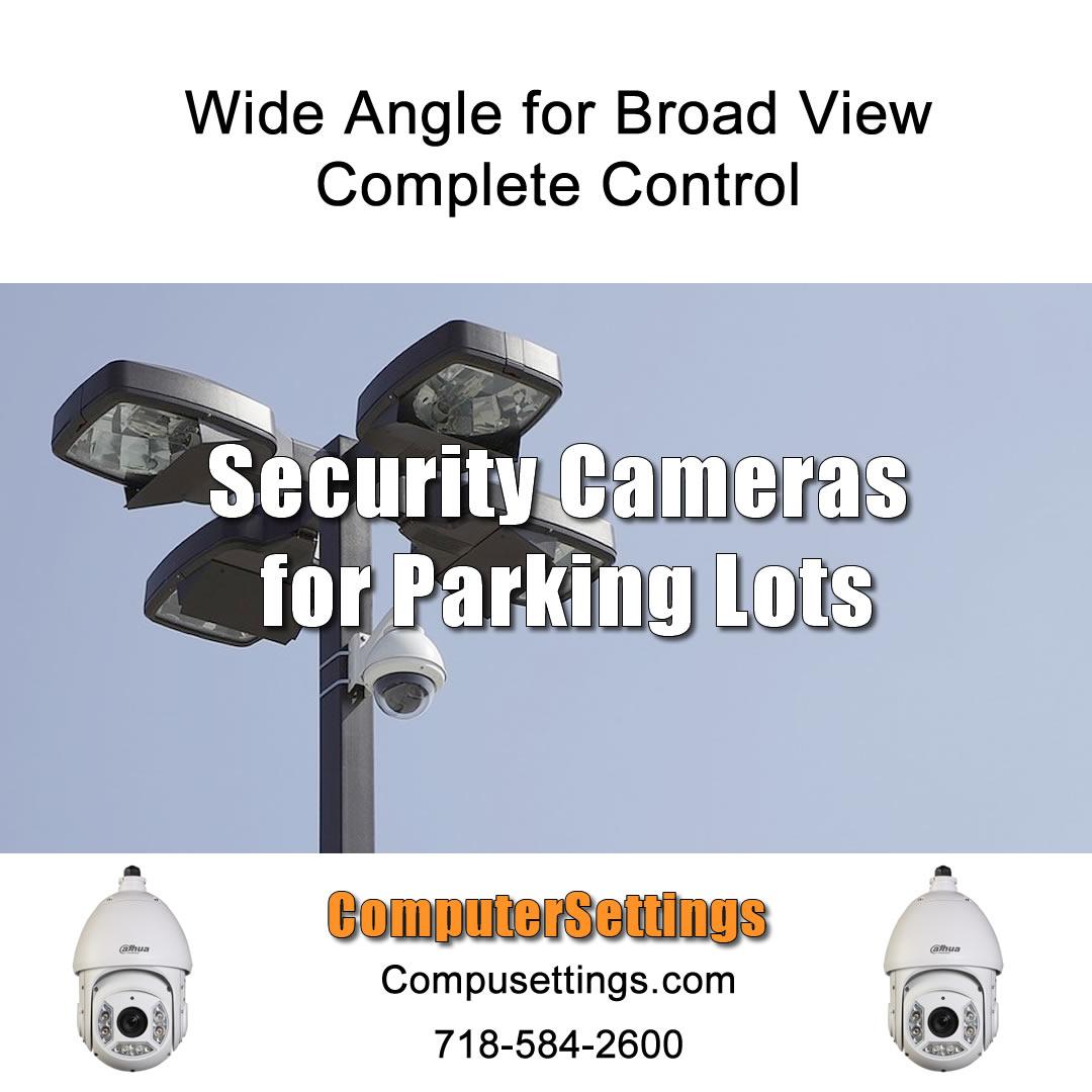 Computer Settings, Security Cameras, Computer, iPhone iPad Screen Video Game HDMI Repairs.