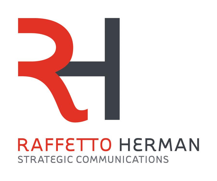 RH Strategic