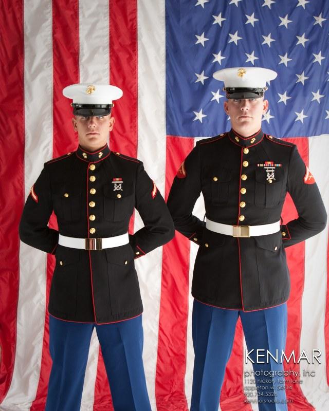 KenMar Photography Inc.
