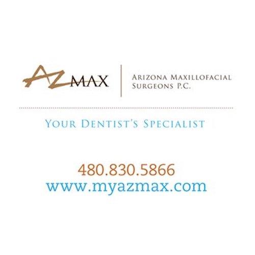AZ Max Surgeons