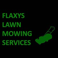 Flaxy's Mowing Service - Penrith, NSW 2750 - 0481 717 245 | ShowMeLocal.com