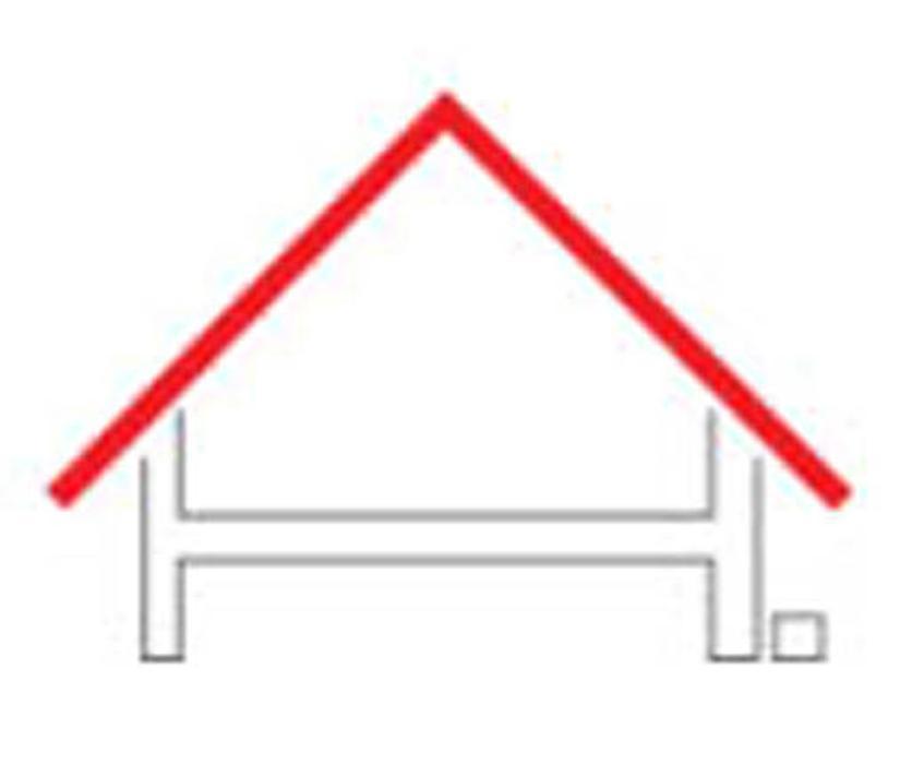 Bild zu Freitag Immobilien OHG in Prenzlau
