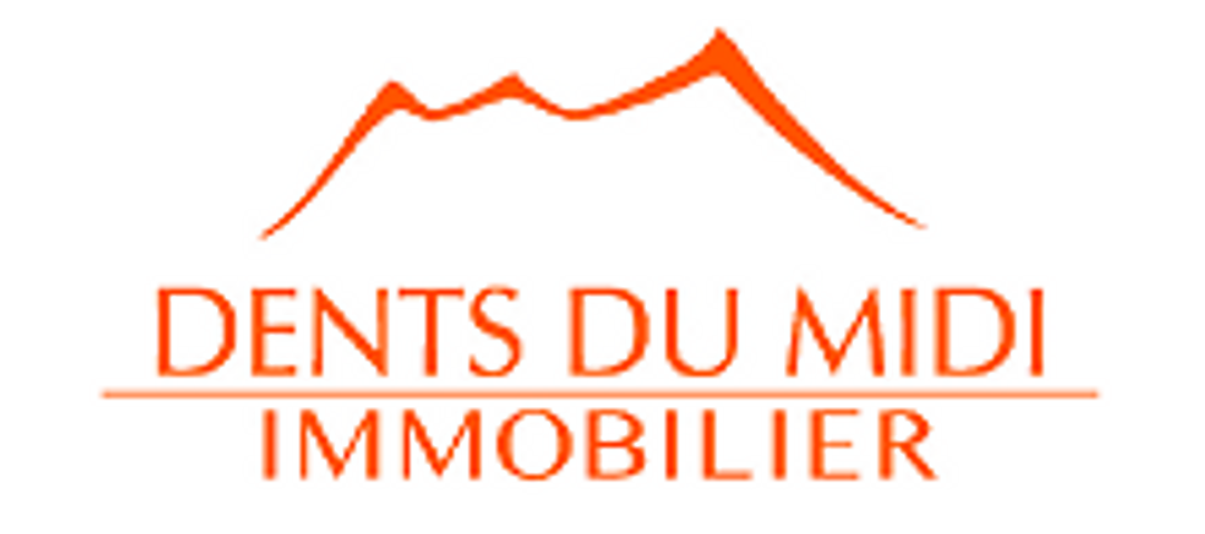 Dents du Midi Immobilier Sàrl
