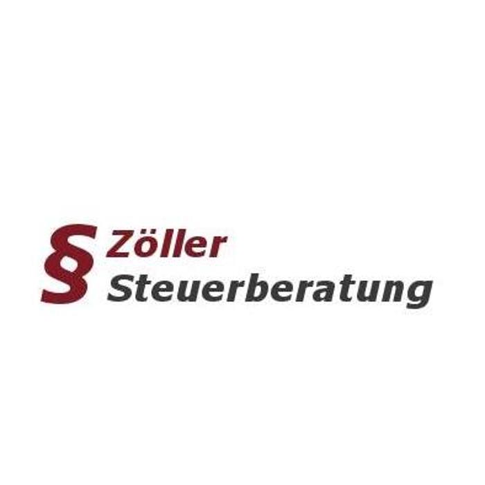 Bild zu Zöller Steuerberatung in Bruchköbel