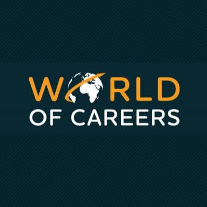 Bild zu World Of Careers in Karlsruhe
