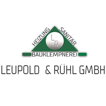 Leupold & Rühl GmbH