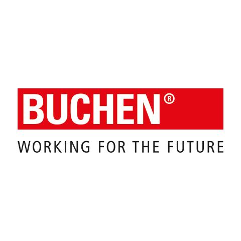BUCHEN Industrial Services Baltikum OÜ