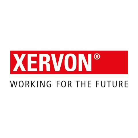 XERVON Norway AS