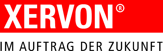 XERVON Austria GmbH