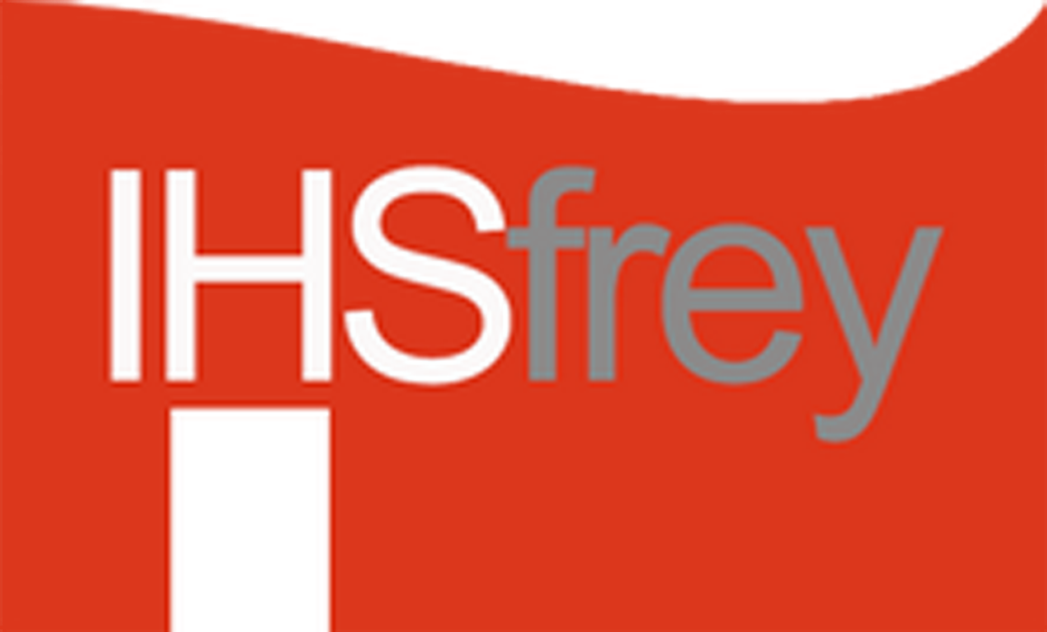 Bild zu IHSfrey Ambulanter Pflegedienst Prenzlau in Prenzlau