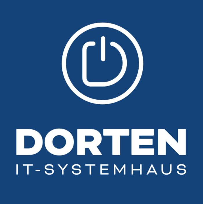 Bild zu Dorten IT-Systemhaus in Langwedel Kreis Verden