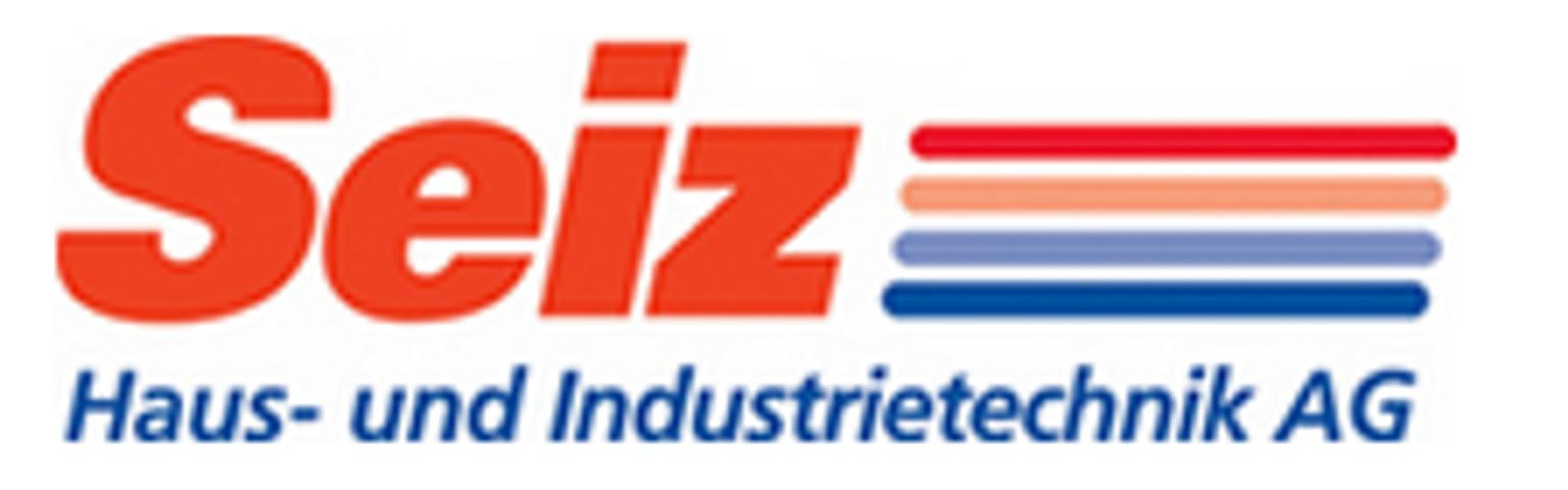 Seiz Haus- und Industrietechnik AG