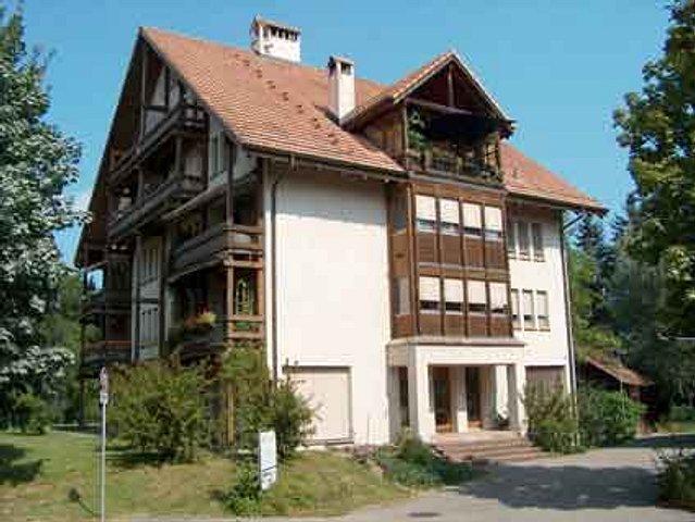 BisanTreuhand GmbH