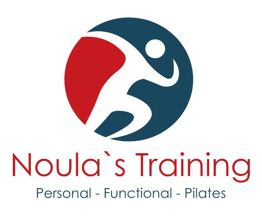 Bild zu Noulas Personal Training in Frankfurt am Main