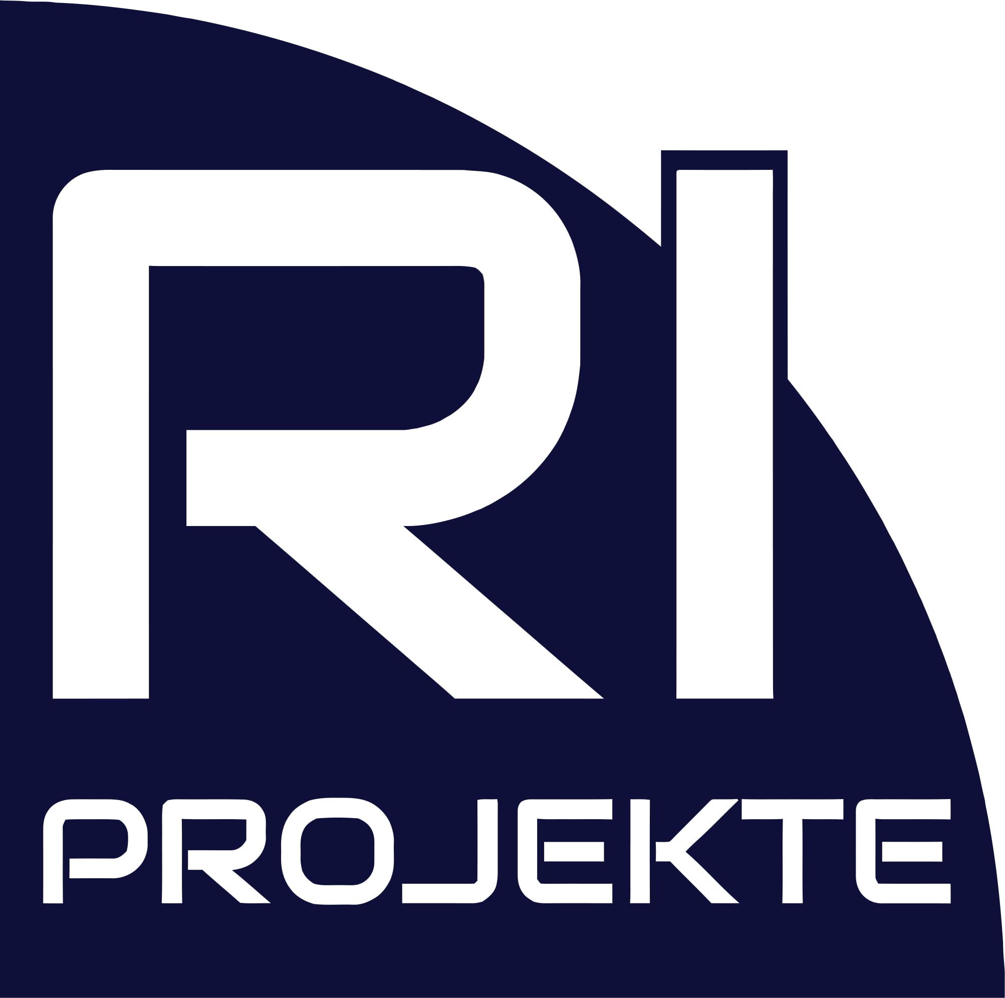 RI Projekte