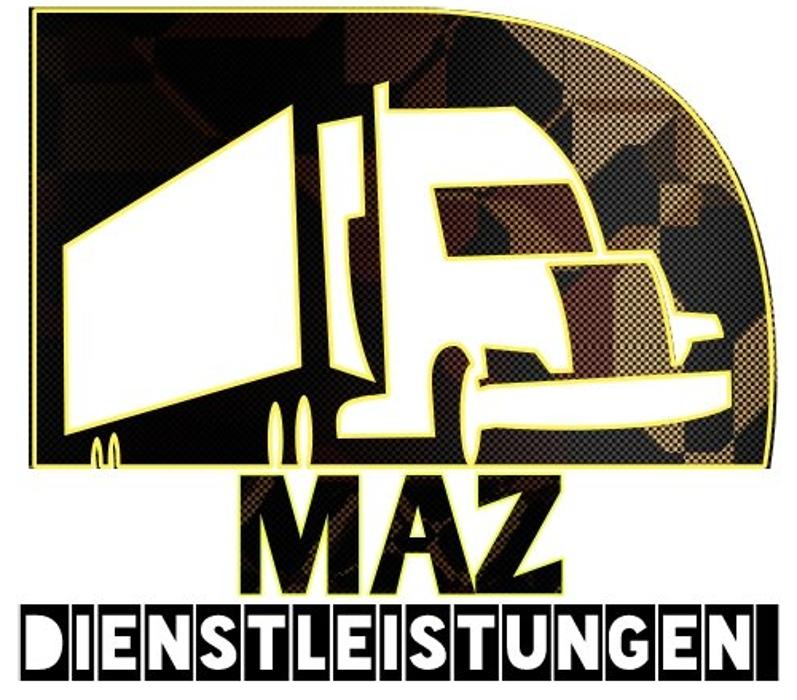 Bild zu MAZ Dienstleistungen / Kurierdienste in München