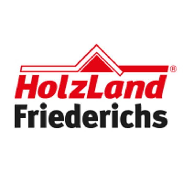 Bild zu Friederichs Böden & Türen für Mönchengladbach und Viersen in Mönchengladbach