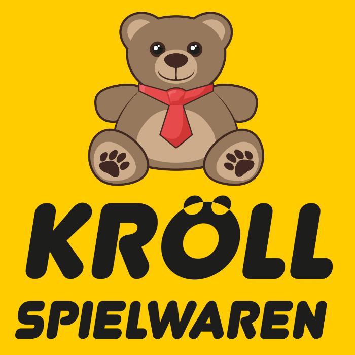 Bild zu Kröll Spielwaren in Büdingen in Hessen