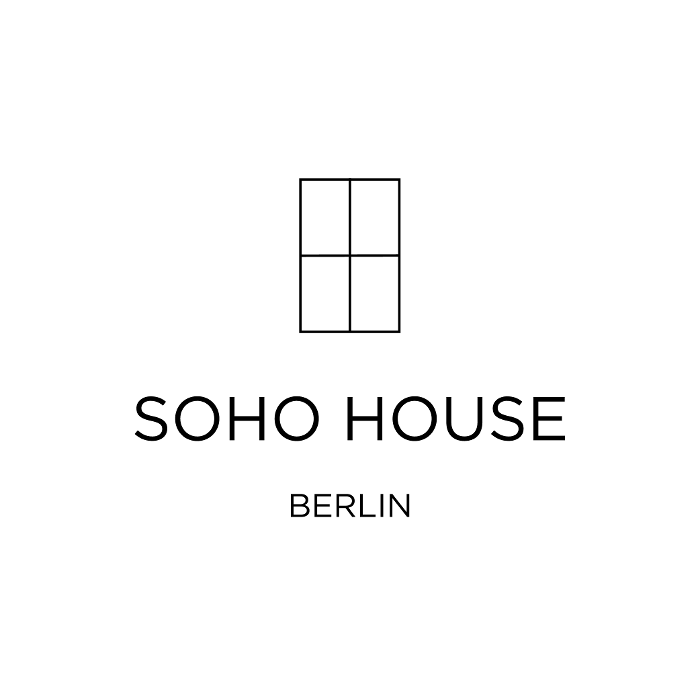 Bild zu Soho House Berlin in Berlin