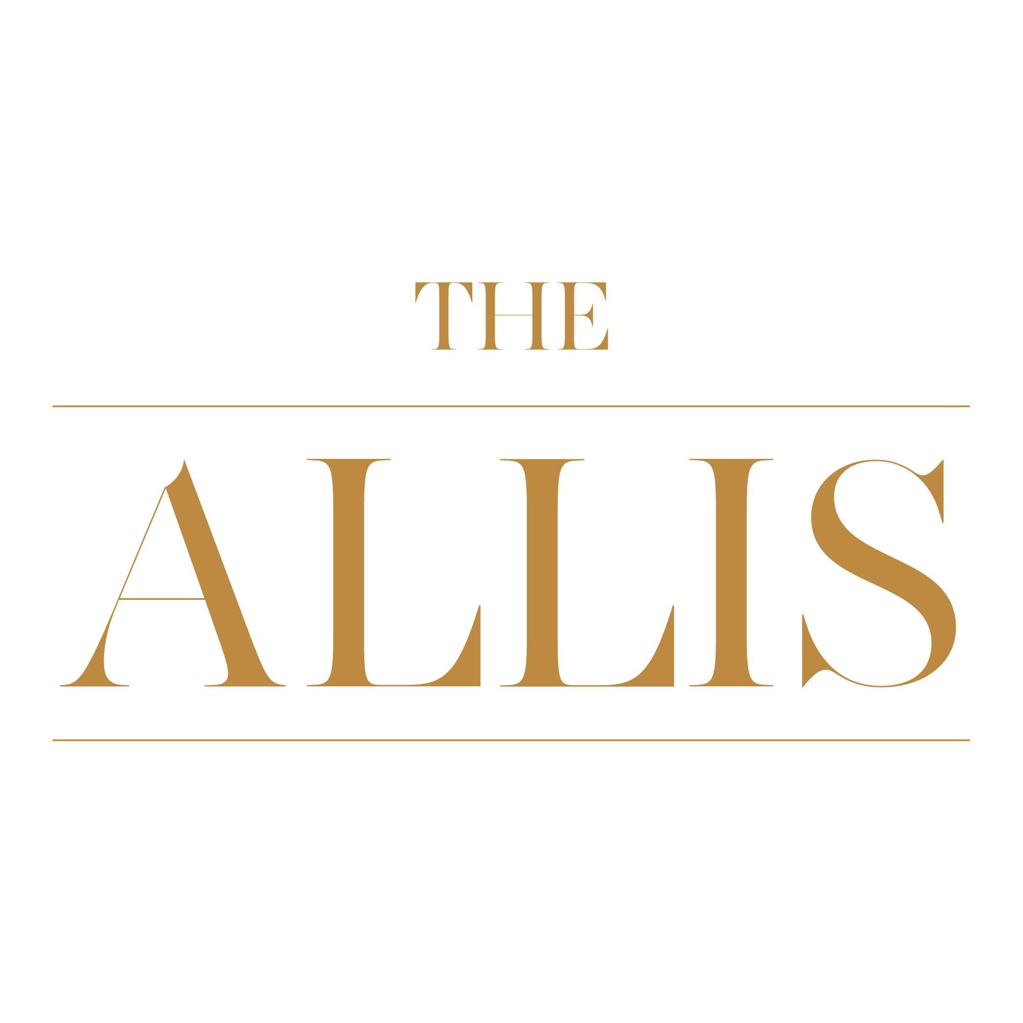 The Allis Istanbul