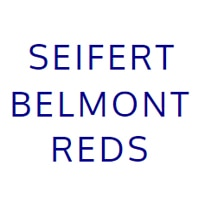 Seifert Belmont Reds