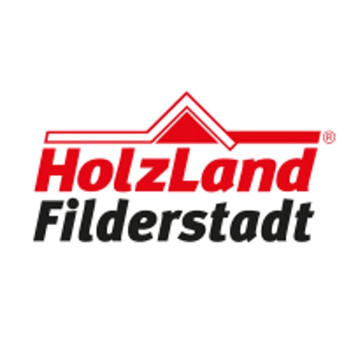 Bild zu HolzLand Filderstadt - Böden & Terrassendielen für Sindelfingen und Stuttgart in Filderstadt