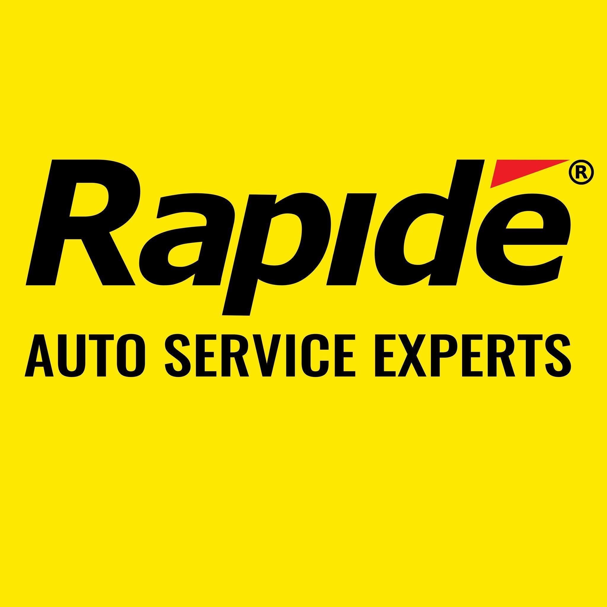 Rapide Auto Service - Car Repair San Carlos Pangasinan