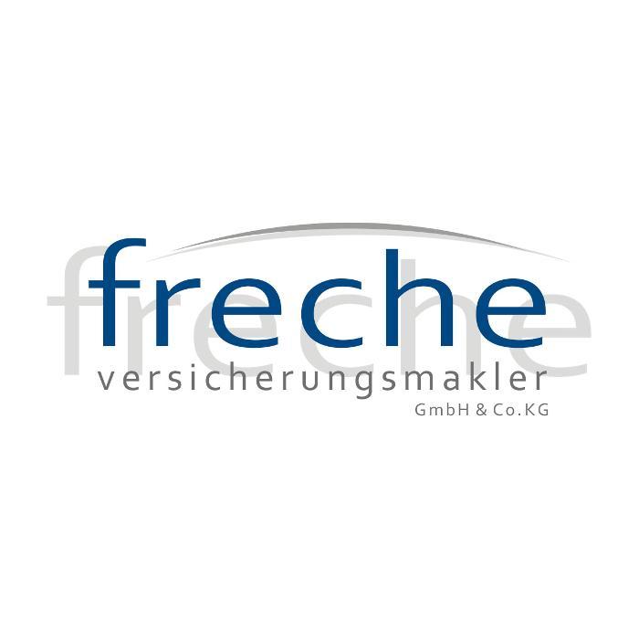 freche versicherungsmakler GmbH & Co. KG in Kemnath