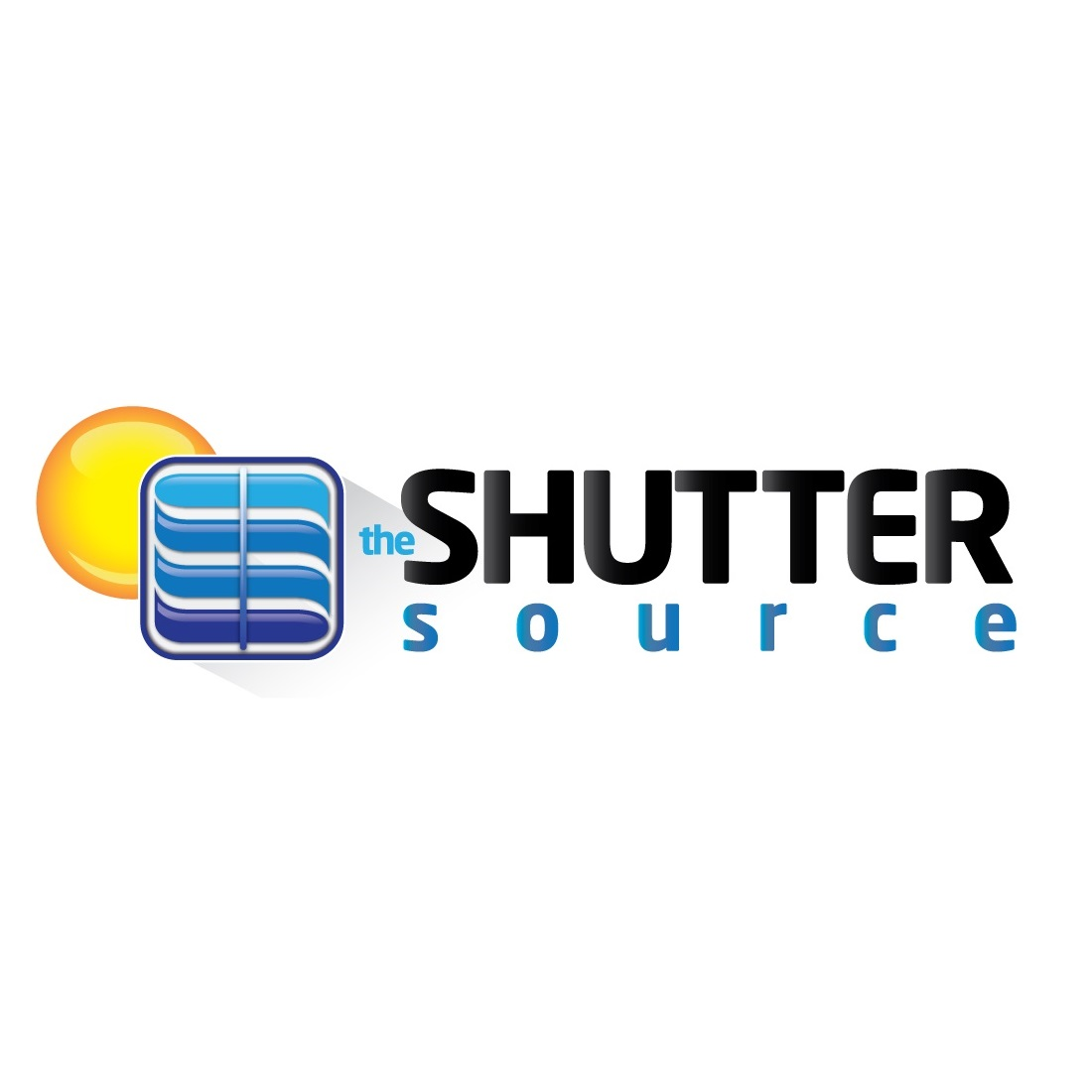 The Shutter Source