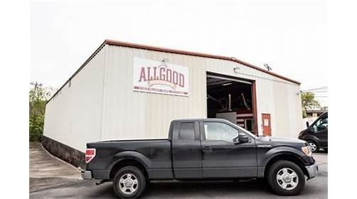 Allgood Electric