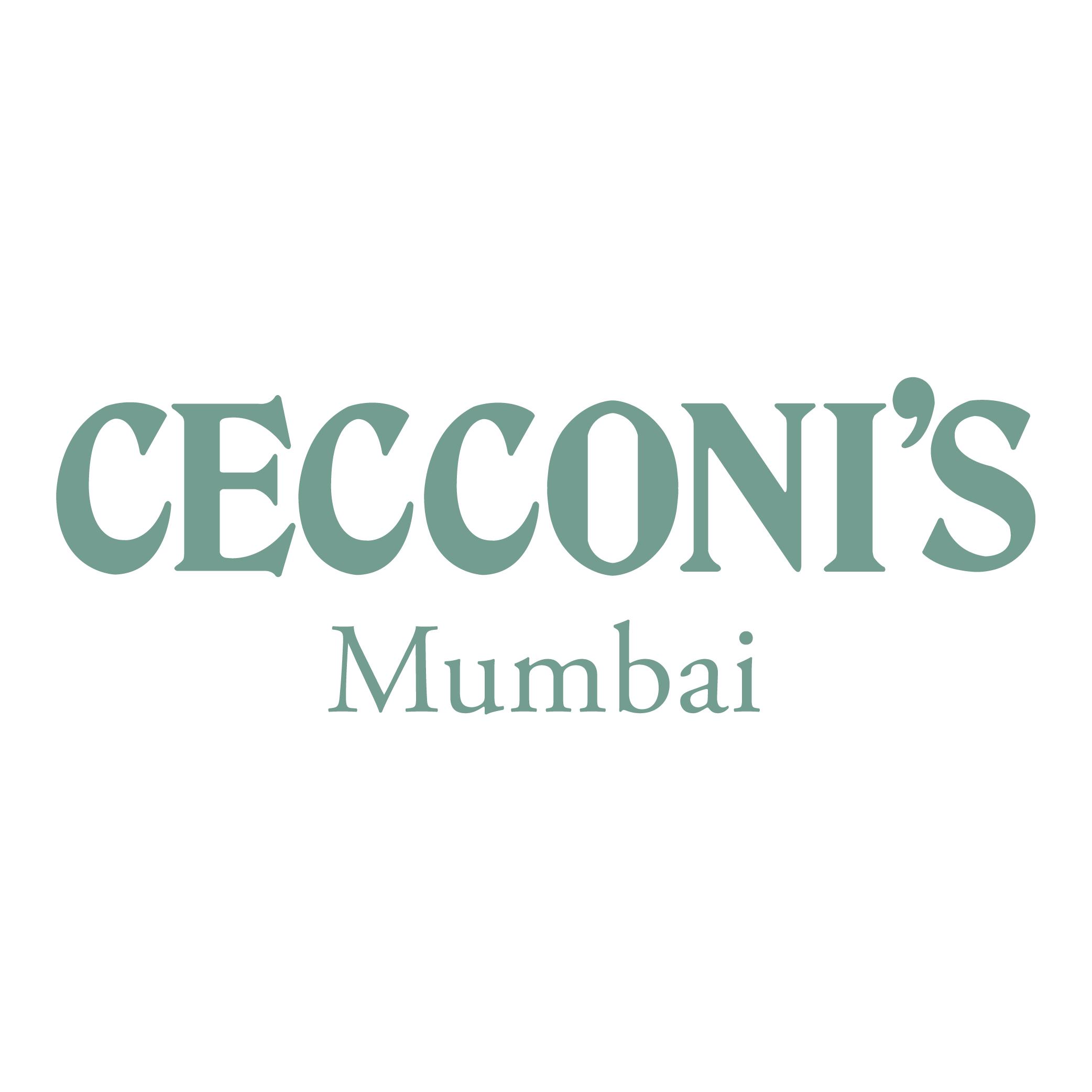 Cecconi's Mumbai